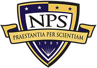 nps logo_edited.png