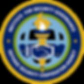 ISG-Logo_edited.png