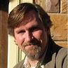 John David Paul.jpg