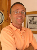 Jerry Hines