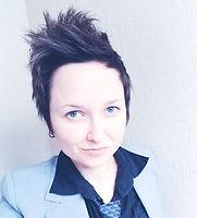 Kayla Olson-Surface