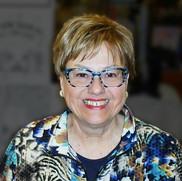 Susan Hvistendahl