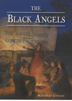 Black Angels Cover copy.jpeg