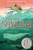 Heart of Samurai_WITH MEDAL.jpeg
