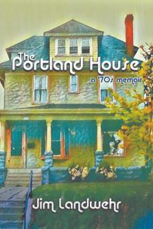 The Portland House