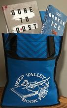 Friendship bag.jpg