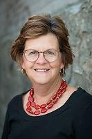 Sharon K. Henry