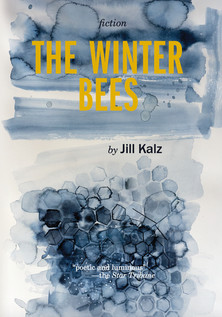 The Winter Bees: Fiction