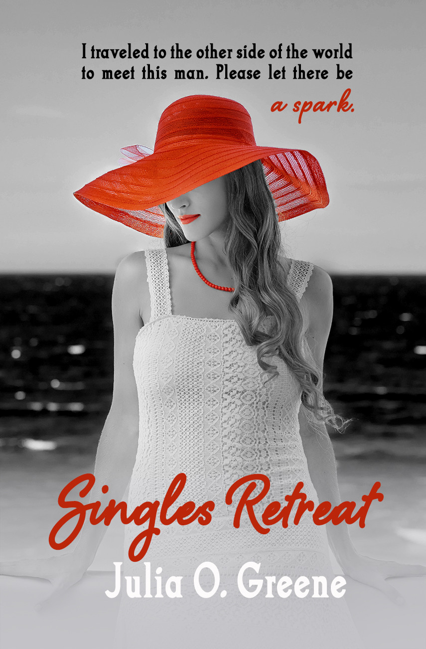 Singles Retreat