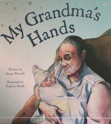 My Grandma's Hands