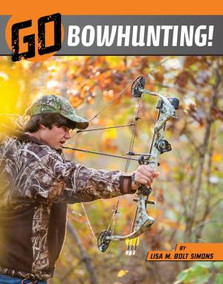 Go Bowhunting!
