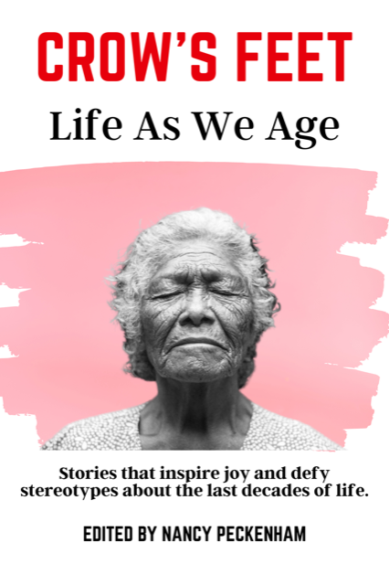 Life As We Age