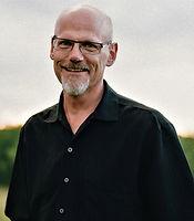 Jim Landwehr