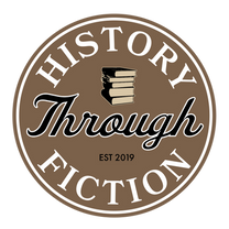 History Through Fiction