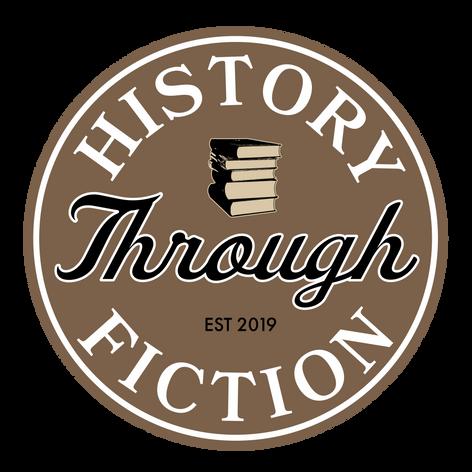 History Through Fiction