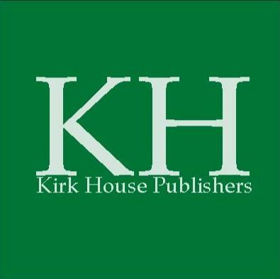 Kirk House Publishers