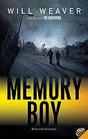 The Memory Boy.jpeg