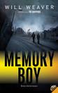 The Memory Boy