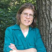 Julie Holmes