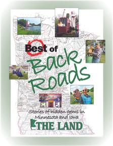 Best of Back Roads