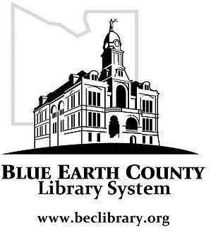 BEC Library.jpg