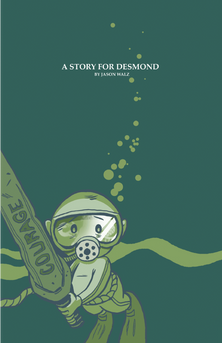 A Story for Desmond