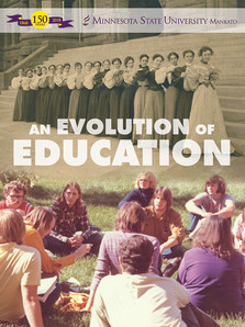 An Evolution of Education