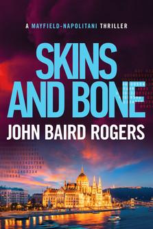 Skins and Bone