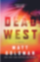 Dead West publishes June 2.jpeg