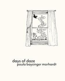 Days of Daze