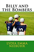 Billy and the Bombers