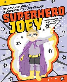superhero-joey-COVER.jpg