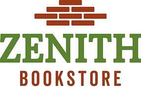 Zenith logo-no tag.jpg