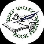 dvbf-sixth-edition.png