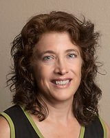 Diane Windsor
