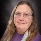 Paula Baysinger Morhardt