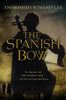 The Spanish Bow
