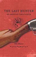 Last Hunter.jpeg