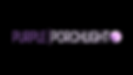 PPL Logo purple from PrePro.png