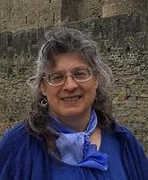 Terri Karsten