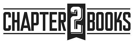 Chapter 2 logo.jpg