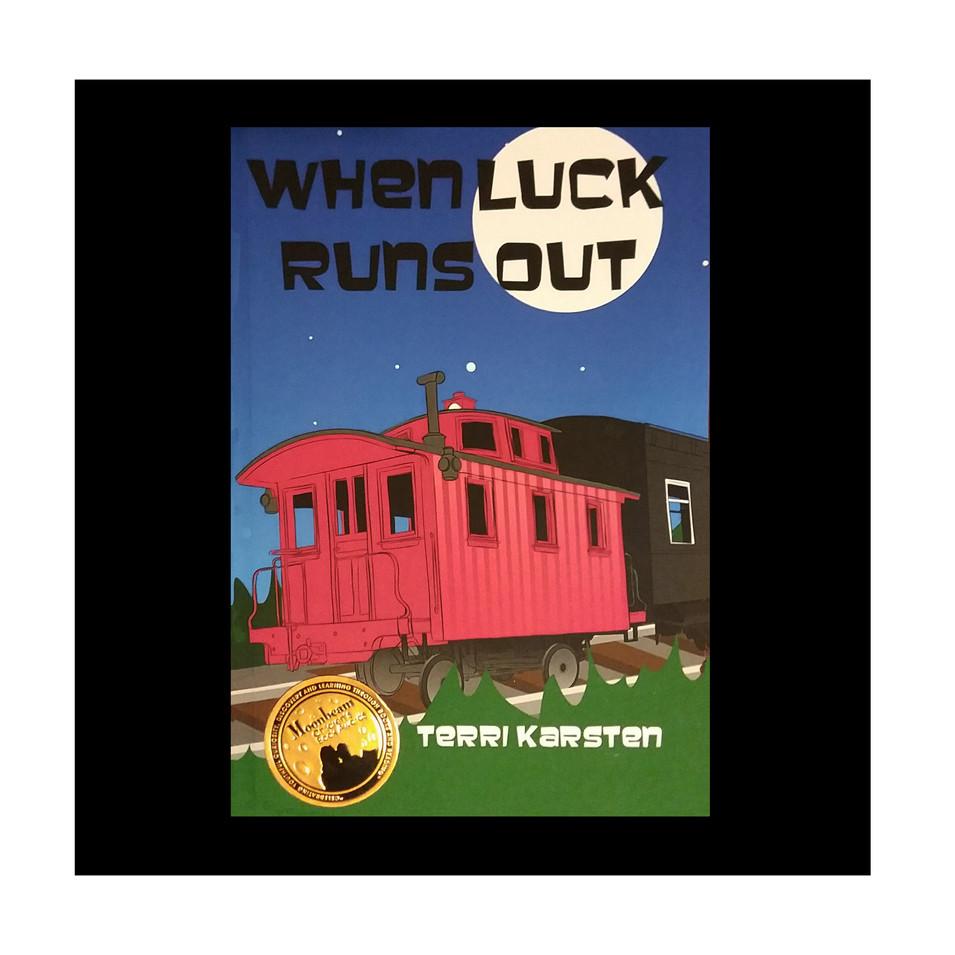 When Luck Runs Out