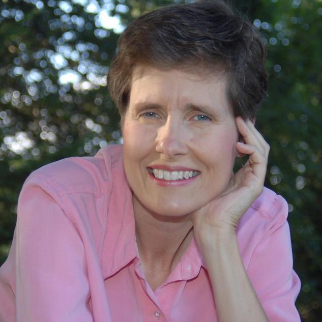 Phyllis Cole-Dai