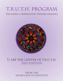 T.R.U.T.H Program