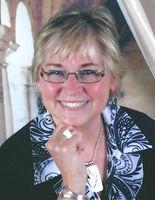 Betty Brandt Passick