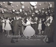 MN Valley Memories II