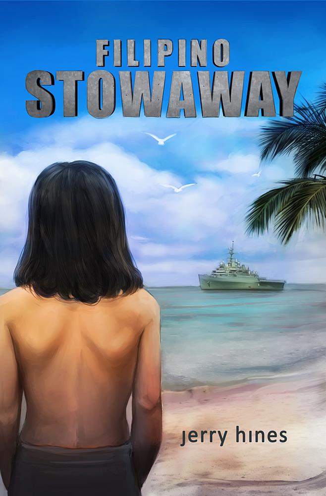 Filipino Stowaway