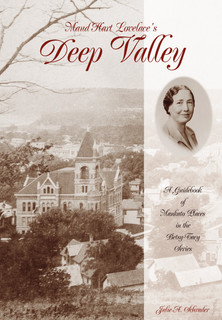 Maud Hart Lovelace's Deep Valley