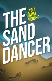 The Sand Dancer
