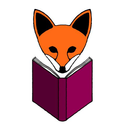 Fox Pointe Publishing